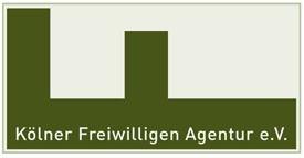 Kölner Freiwilligen Agentur