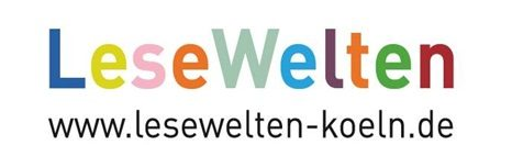 lesewelten-logo