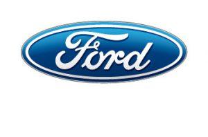 Men_Ford