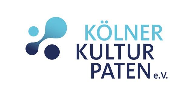 Kulturpaten Logo