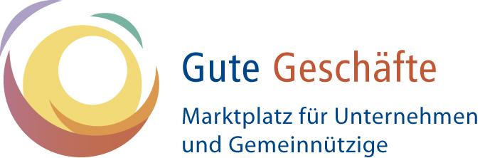 Kölner Marktplatz Gute Geschäfte