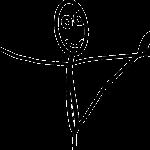 ballet-151845_1280