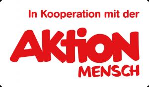 am_kooperations_logo_rgb