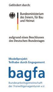 Neu_BMI+bagfa Logoleiste vertikal