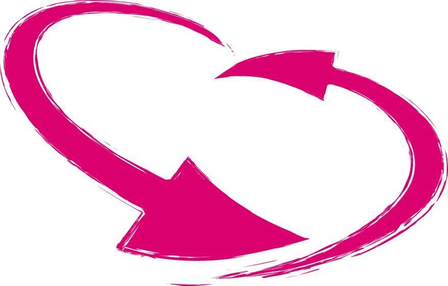 kfd-logo-neu