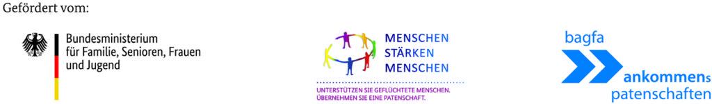 Logoleiste_NEU_BMFSFJ_Menschenstaerkenmenschen_bagfa_horizontal