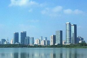 IFD-Nanjing