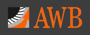UE-MP_ AWB-Logo-CMYK_ge_groß
