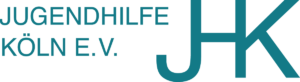 UE-MP_Jugendhilfe-logo-kompakt-rgb