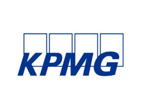 UE-MP_KPMG_Logo2017
