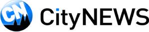 UE_MP_CityNews_Logo_Schrift+Icon_cmyk_300dpi