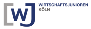 UE_MP_Logo-WJK_1500