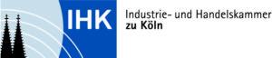 UE_MP_ihk-logo