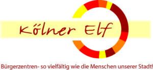 UE_MP_logo_koelner_11
