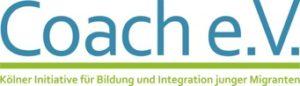 UE_MP_Coach-Logo