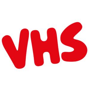 UE_MP_VHS_Logo_RGB