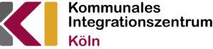 Kommunales Integrationszentrum Köln