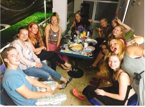 IFD-Erfahrung-18-Emily-Fotoneu
