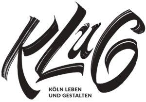 Logo KLuG Köln Leben und Gestalten