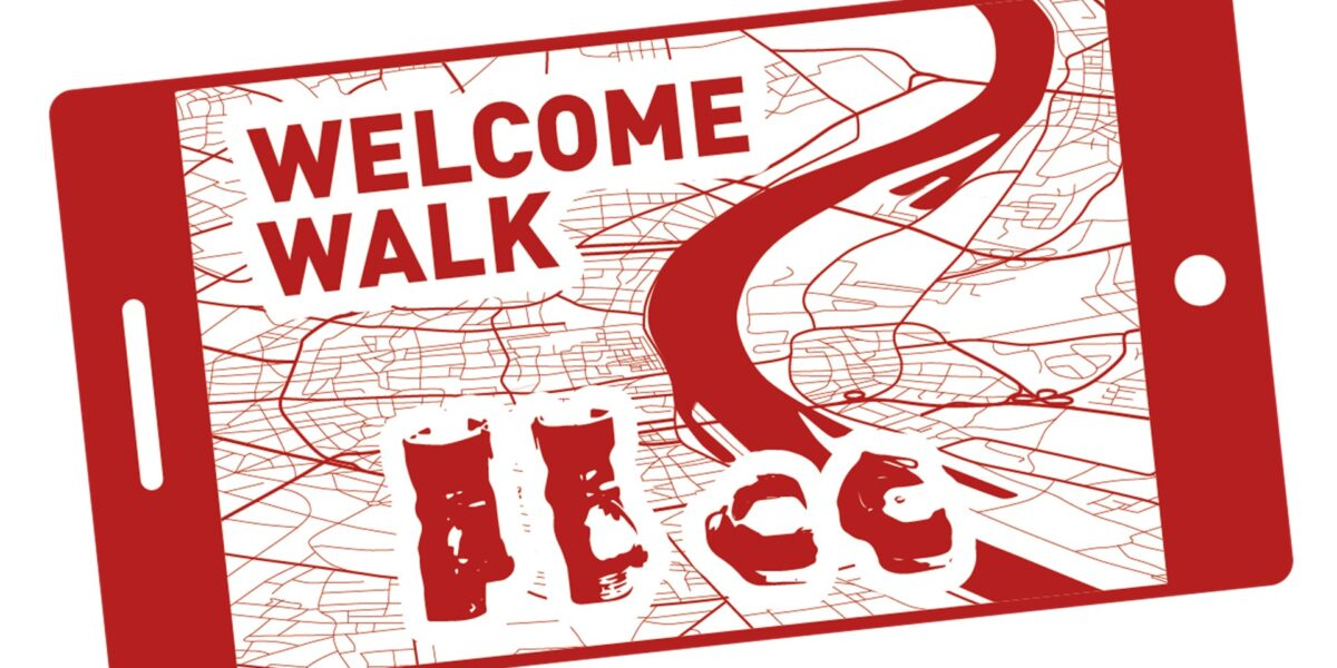 WfF-WelcomeWalk