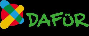 Logo Demokratie leben - Partnerschaften für Demokratie Köln